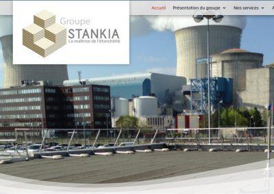 Groupe Stankia